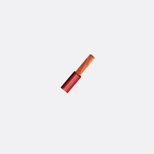 Battery / Starter (ABC)
