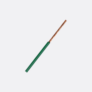 Low Tension Single core (ASC)