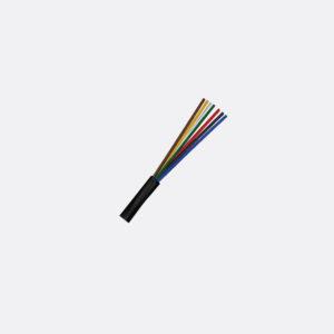Multicore Trailer Cable (ATC, AWM, ATH)