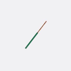 Single Core AVS Thin Wall (AUD)