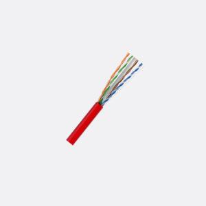 Lan Cables (DPA, DPZ, DPAS, DPXA)